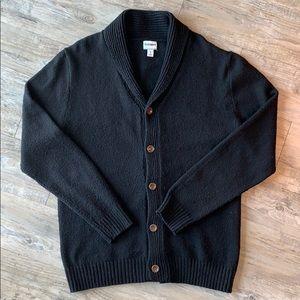 Men's Old Navy Sweater